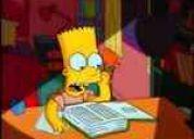 Clases de fisica y matematicas particulares