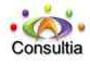 Tecnología de información, equipos de trabajo y psicología