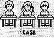 Primaria - clases de espaÑol y matemÁticas