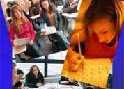 Clases particulares toluca para el examen ceneval acuerdo 286 bachillerato