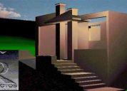 Autocad 3d,cursos a domicilio de autocad 3d, autocad  3d para ingenieria o arquitectura