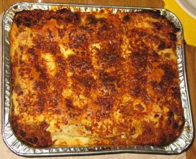Curso basico de cocina italiana mexicali doplim 1003 for Clases cocina italiana