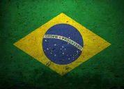 Clases de portugués en san cristobal de las casas