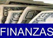 Cursos de finanzas en monterrey