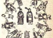 Federacion de abogados indigenas de mexico