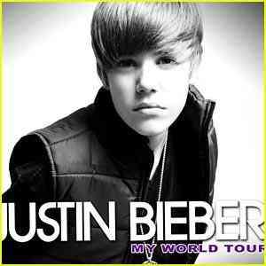 Buscamos Imitador de Justin Bieber