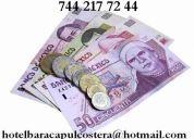 Hotel bar hornos acapulco 7442177244 solicita matrimonio abierto agradable buen ver