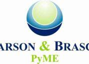 Ven y se parte de nuestra empresa: solicitamos: asesores  de crèdito!!!!!!