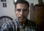 Fuentes de cantera  mexico d.f.