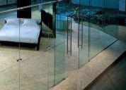 Recubrimientos en fachada ligera panel composite kynnar 500 pvdf