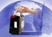 venta de recargas electrónicas