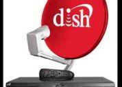 Promotores dish