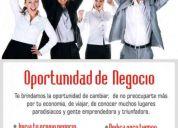Se busca distribuidor venta por catalogo producto healthy people