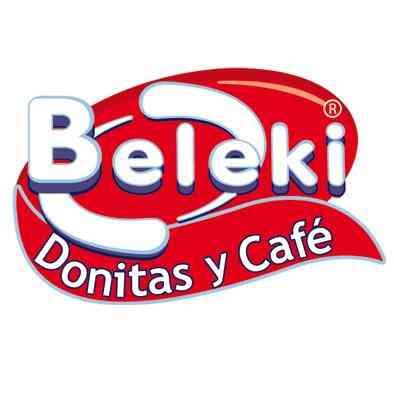 Operador de Franquicia BELEKI (Donitas y Café)
