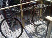 bicicleta de turismo gran precio barato