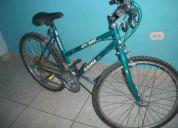 bicicleta en venta !!!!