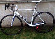 Bicicleta specialiez de ruta