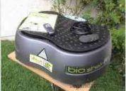 Vendo bio shaker