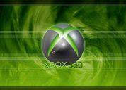 Vendo juegos de xbox 360 varatisimos ¡¡