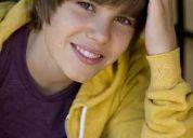 Justin biever foro sol con transporte y hotel