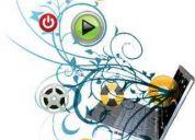 Discos duros con información google+  plus