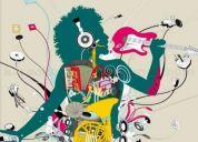 Discos karaoke pistas profesionales 400 discos para escoger!