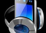 Audio reprogramación consciente para el Éxito