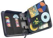 Porta 208 cds nuevos wsk