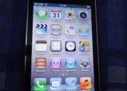 iphone 3gs 16gb excelentes condiciones!!!