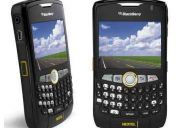 Lo que nadie te da  internet+chat+temas+juegos para blackberry 8350i nextel navega gratis