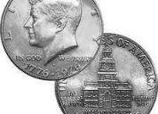 Vendo stas monedas asepto propuestas