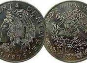 Monedas antiwitas ofrascan!!!!
