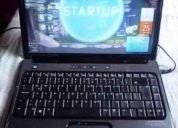 Laptop compac v 3000