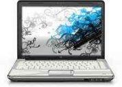 Laptop hp dv4-1414la
