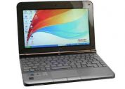Netbook - laptop toshiba nb200