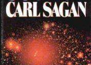 Cosmos de carl sagan la serie completa