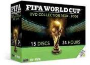 Coleccion fifa world cup 1930-2006  original