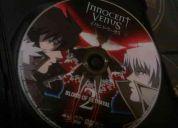 Innocent venus capitulo#2 blood of betrayal dvd