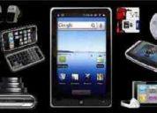 Lo mejor en electronica, celulares,computacion,fotografia