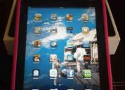 Ipad !!! 1a genreation 32 gb