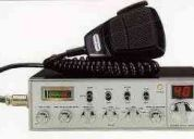 Radio cb superstar 3900