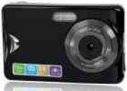 Camara digital de 12 megapixeles nueva