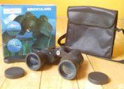 Binoculares 10x50