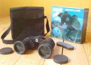 Binoculares 20x50