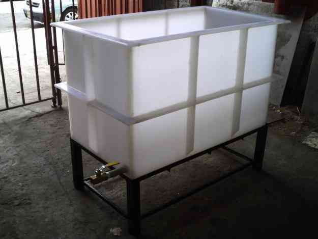 Muebles Para Baño En Fibra De Vidrio: TINA DE FIBRA DE VIDRIO – Gustavo A Madero – Hogar – Jardin – Muebles