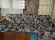 Sala grande de 3 piezas