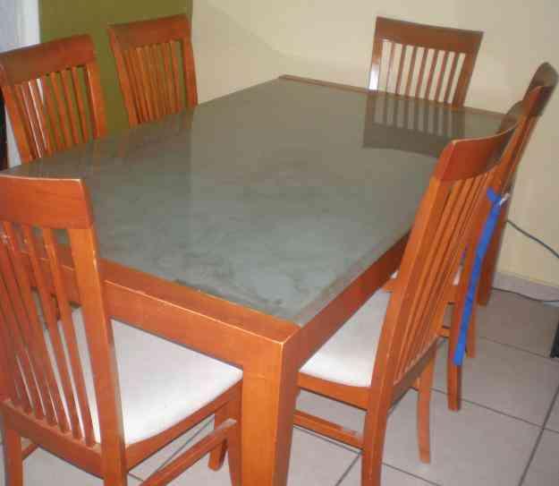 muebles hogar mexicali 20170828102701