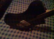 Guitarra, celular y mofle a la venta!!!