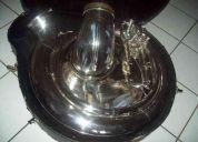 tuba king 2350