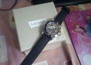 Reloj levis